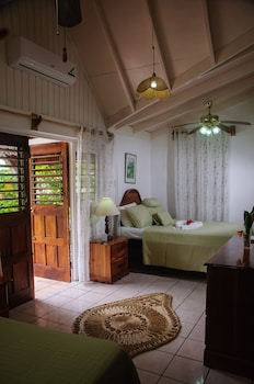 Superior Cottage, 1 Bedroom