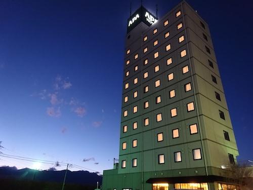 . APA Hotel Kofu Minami