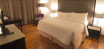 Hotel - Diradja Hotel