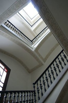 Palace Guesthouse - Staircase  - #0