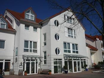 Hotel - VinoThek Hotel - BoardingHouse