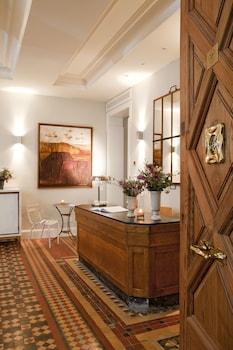 ウィー ブティック ホテル