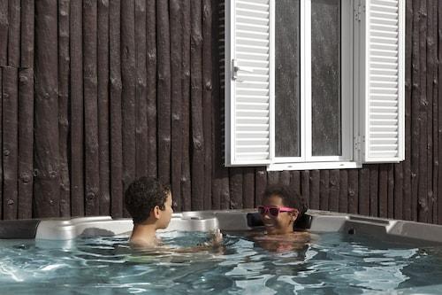 Cool and Sea Beach House, Ovar