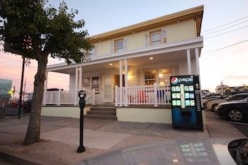 Hotel - Clarem Happy Days Inn
