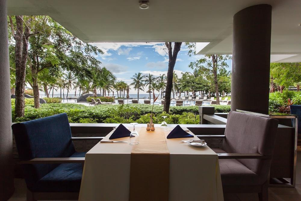 ロイヤル クリフ ビーチ テラス ホテル