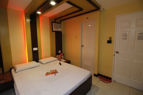 Hotel Sogo Kalentong Marketplace, Mandaluyong