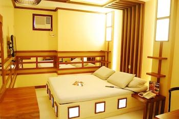 Hotel - Hotel Sogo Novaliches