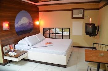 Hotel - Hotel Sogo Sta Mesa