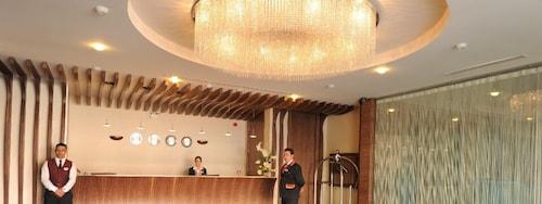 Adana Plaza Otel, Yüreğir