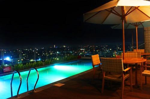 . Sala View Hotel