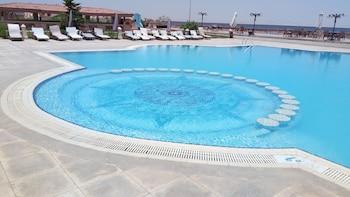 Helnan Auberge Hotel - Outdoor Pool  - #0