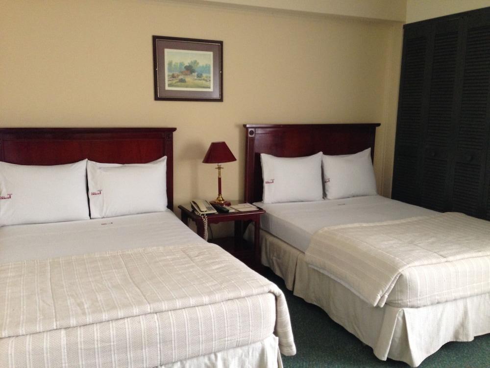 https://i.travelapi.com/hotels/11000000/10040000/10032000/10031984/6d56cfcf_z.jpg