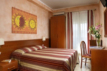 Hotel - B&B Alba Domus Roma