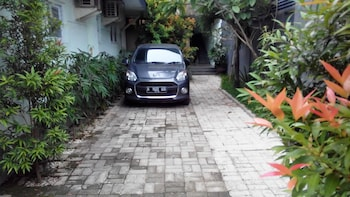 Hotel - Makassar Breeze Place Residence