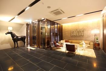 ヴィン ホテル