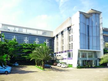 Hotel - Hotel Yasmin Karawaci