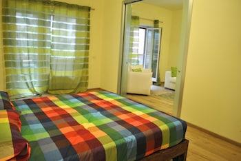 Hotel - Demi's Home