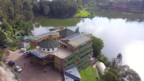 __{offers.Best_flights}__ Bunyonyi Safaris Resort