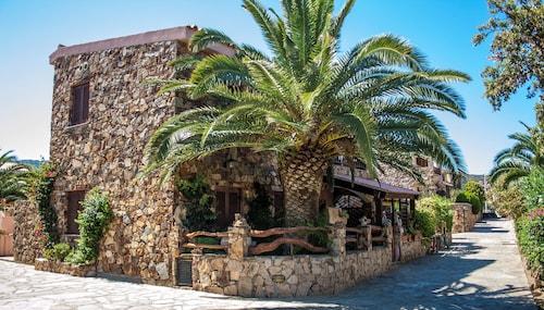 . Porto Ottiolu Resort