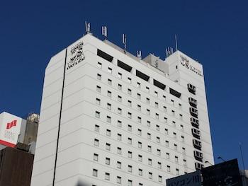 梅田OSホテル(大阪)