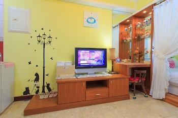 ハッピーハウス サービス アパートメント