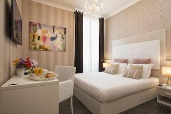 Hotel - San Pietro Suites