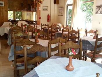 Karis Hotel - Dining  - #0