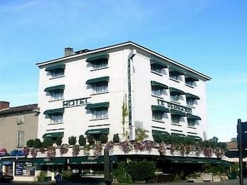 HOTEL LE PERIGORD