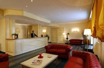 Hotel - Hotel Il Quadrifoglio
