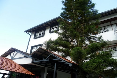 __{offers.Best_flights}__ Country Lodge Resort