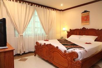 Manoluck Hotel - Guestroom  - #0