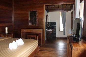 Hotel - Mina Tanjung Hotel