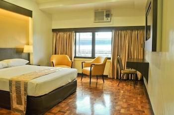 Hotel - Richville Hotel