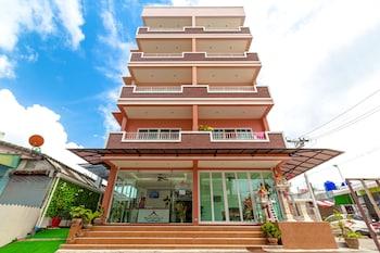 Hotel - Phusita House 3