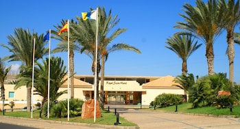 Hotel - Hotel Royal Suite - All Inclusive