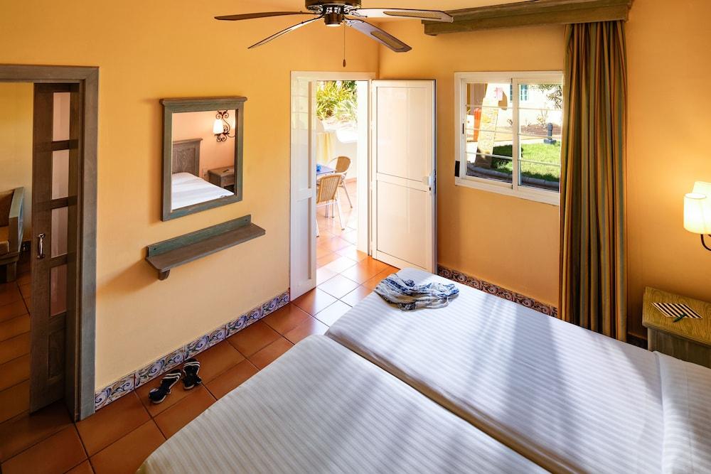 Hotel Royal Suite