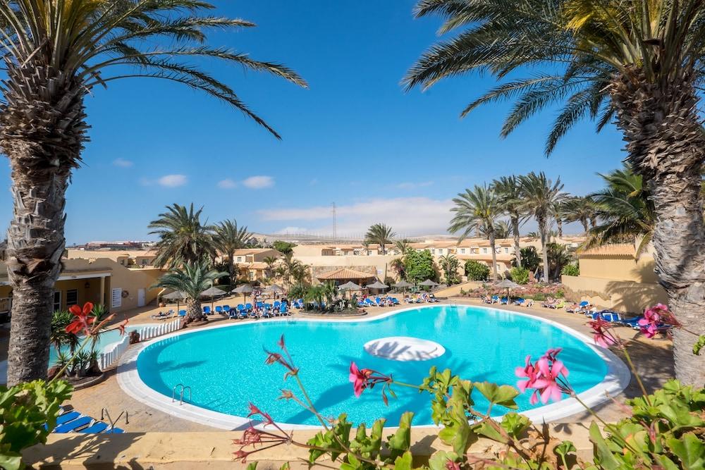 Descansa en Fuerteventura con todo incluido desde Sevilla