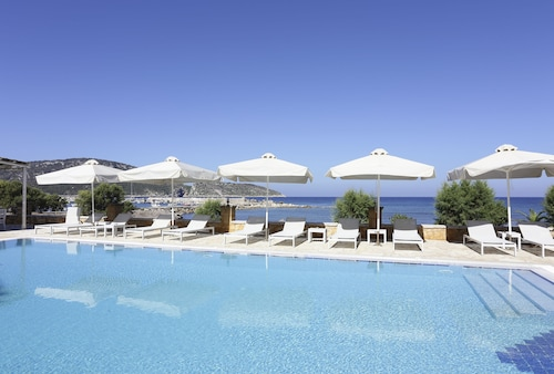 . Hotel Artina Nuovo