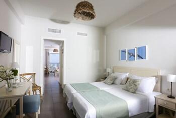Hotel Artina Nuovo - Guestroom  - #0
