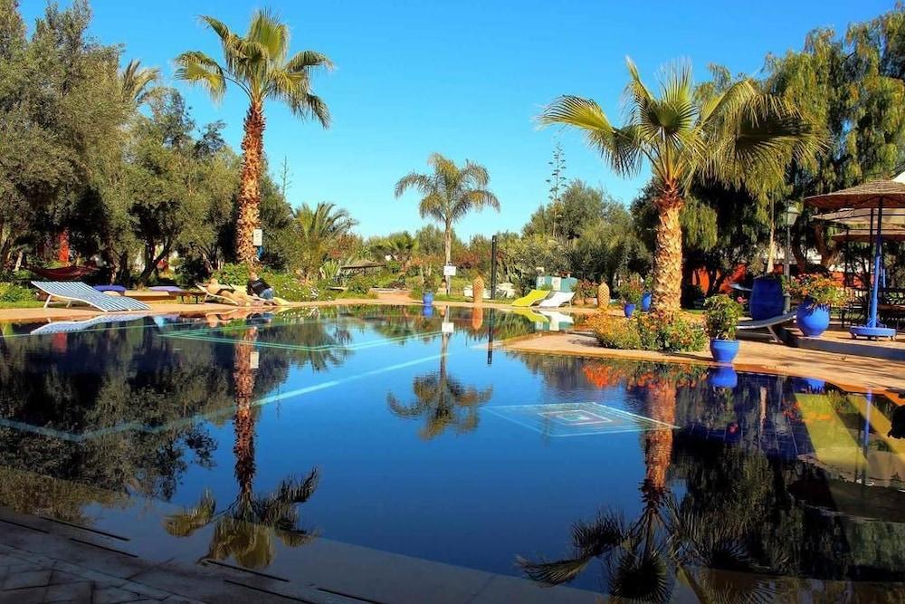 Le Relais De Marrakech