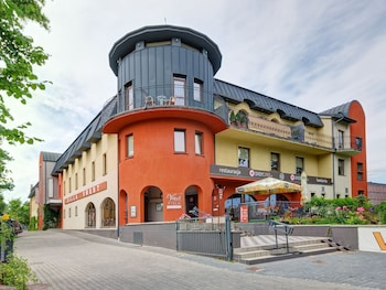 Top 20 best hotels in Chlebnicka Gate, Gdansk, Poland - Cheap ...