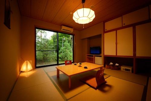 La Vista Appi Kogen, Hachimantai