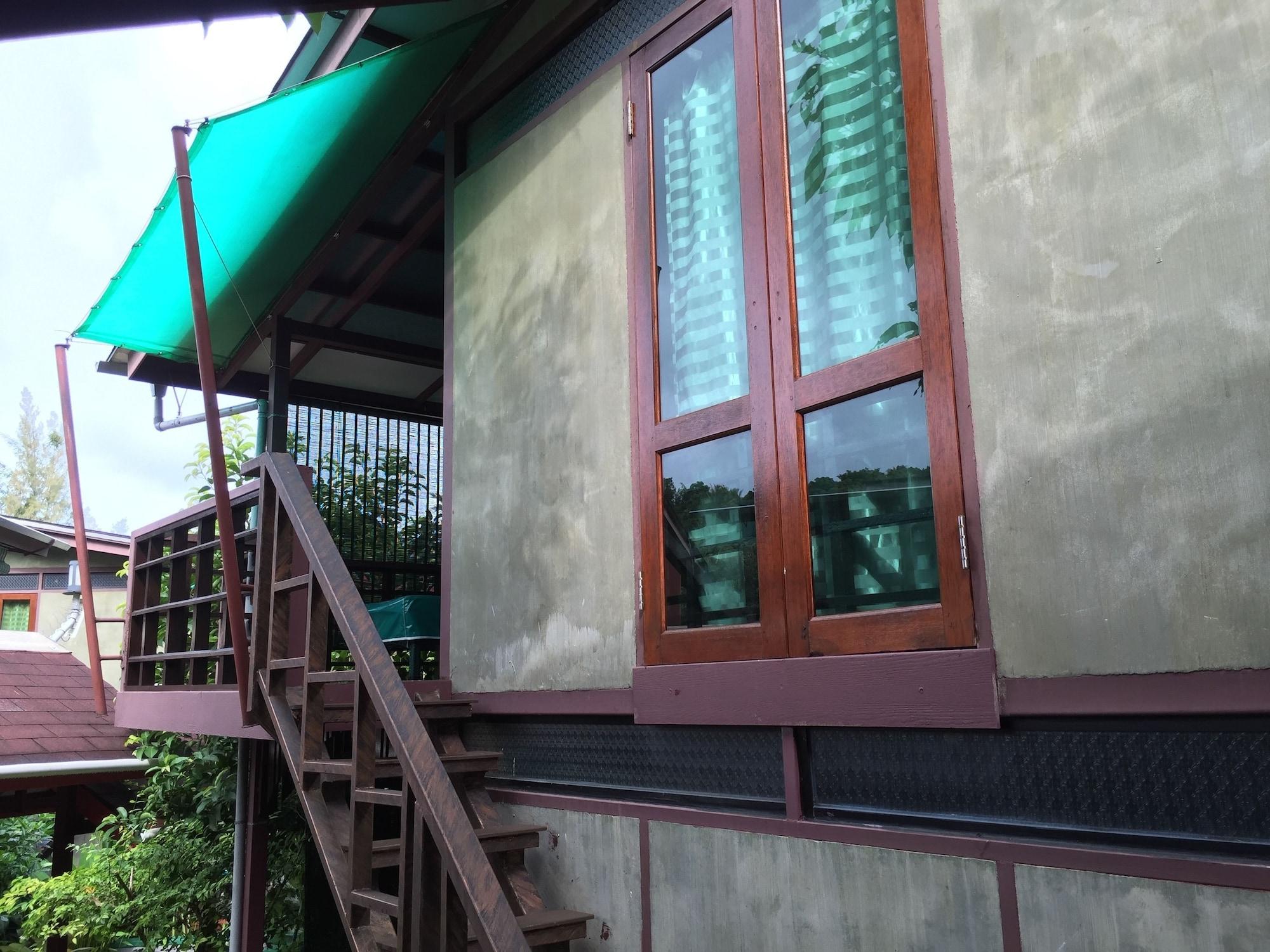 Tstar Cottage, Langkawi