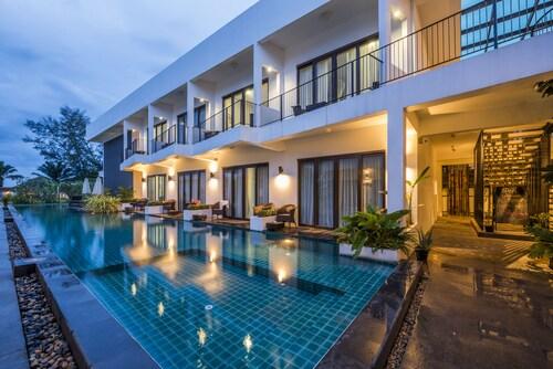 . Ren Resort