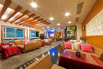 四季峇里時尚旅店 Seasons Bali Fashion Inn
