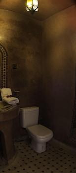 DAR BIONA - Bathroom  - #0