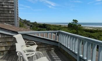 Kiawah Island Golf Resort Villas Kiawah Island Sc