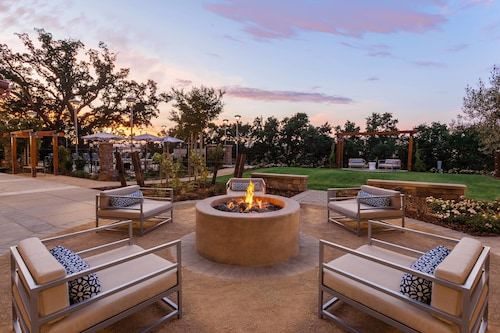 . Springhill Suites by Marriott Paso Robles Atascadero