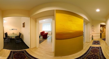 Apartment, 1 Bedroom (5 Adults) Nr. 5