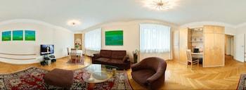 Hotel - Central Apartments Vienna (CAV)